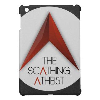 El ateo mordaz