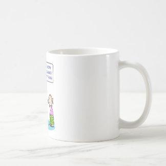 el atlas encogió el rand del ayn debajo del colchó tazas de café