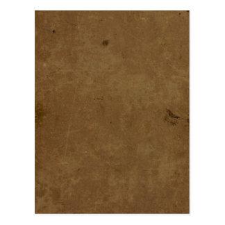 El atlas general de Carey Postales