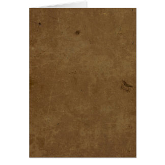 El atlas general de Carey Tarjeton