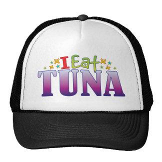 El atún I come Gorro
