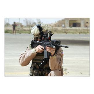 El aviador de la fuerza aérea de los E.E.U.U. Fotografías