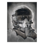 El aviador posters