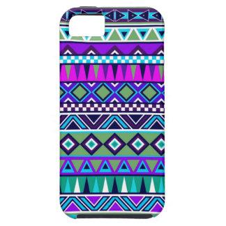 El Azteca inspiró el modelo iPhone 5 Case-Mate Carcasa