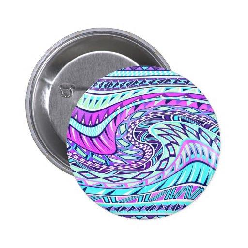 El Azteca inspiró el modelo Pin