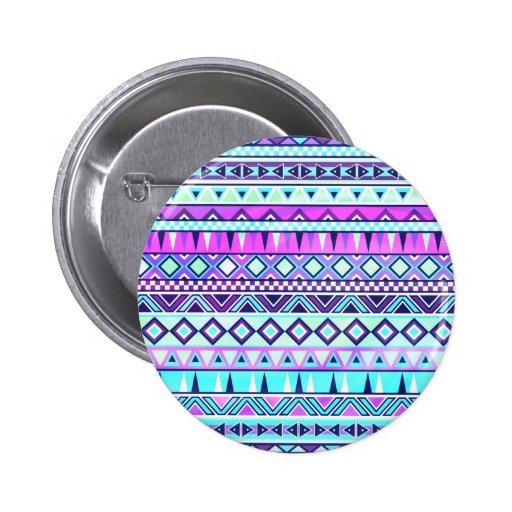 El Azteca inspiró el modelo Pins