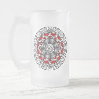 El Azteca resuelve la taza extranjera