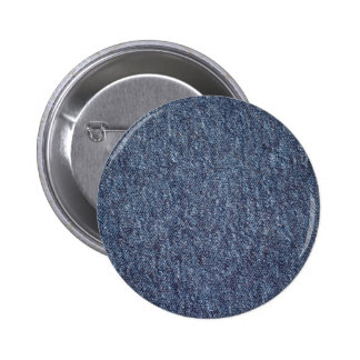 El AZUL Blue-carpet619 TEXTURIZA el FONDO DIGITAL  Pin