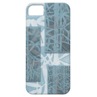 El azul de la caña de azúcar remienda el iPhone 5 iPhone 5 Funda