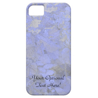 El azul sale de la caja de la casamata iPhone 5 Case-Mate carcasas