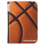 El baloncesto enciende la caja