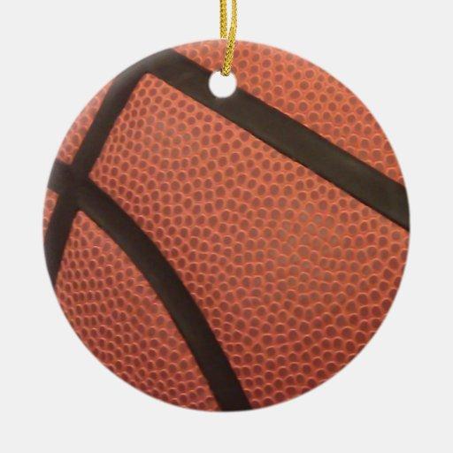 El baloncesto se divierte imagen ornato