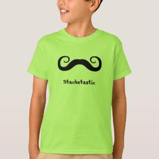 El Bandito T-Shirt