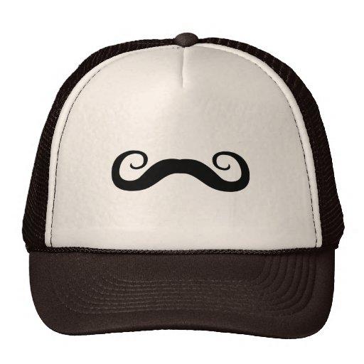 El Bandito Trucker Hat