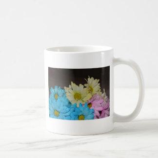 El banquete de boda florece destino del amor de la taza