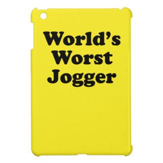 El basculador peor del mundo