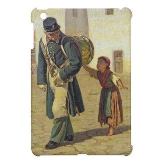 El batidor de tambor, 1867