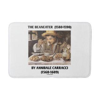 El Beaneater (1580-1590) por Annibale Carracci