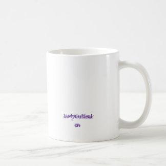 ¡el bebé, gottahavecoffee… maúlla! , LadyOrheal \  Tazas De Café