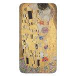 El beso, 1907-08 3 bolsillo para móvil
