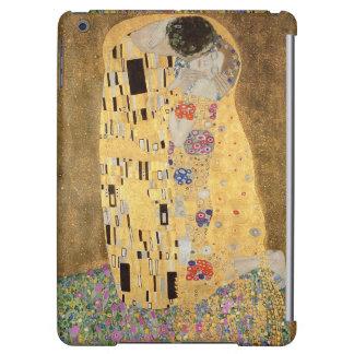 El beso, 1907-08 3