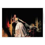 El beso robado de Jean-Honore Fragonard Tarjetas