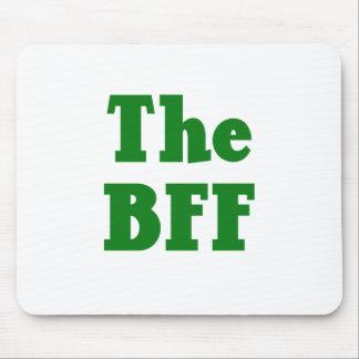 El BFF Tapetes De Raton