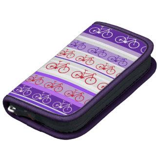 el biking - la bici raya el modelo planificador