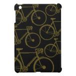 el biking, motoristas, bicis iPad mini coberturas