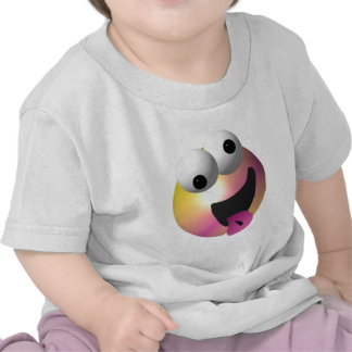 El bingo localiza la mascota camisetas