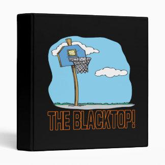 El Blacktop