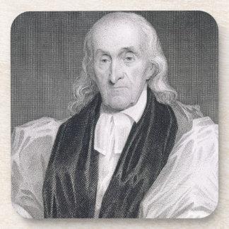 El blanco de Guillermo (1748-1836) envejeció 85, g Posavaso