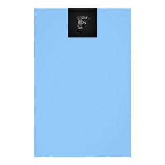 el bling - F Papeleria De Diseño