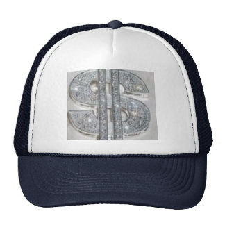 el bling gorra