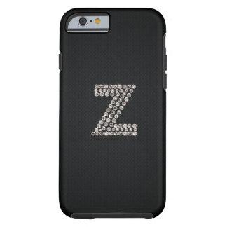 el bling - Z Funda Para iPhone 6 Tough