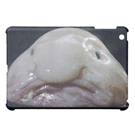 El Blobfish