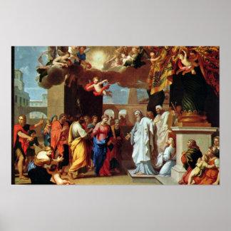 El boda de Maria de Stella Jacques (el mejor Quali Impresiones