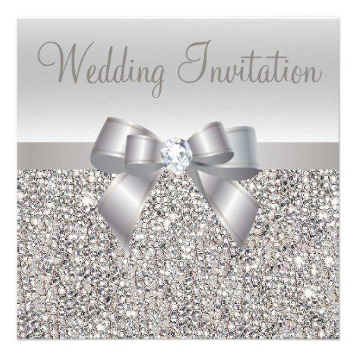 El boda de plata de las lentejuelas, del arco y de comunicado