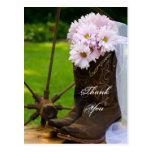 El boda rústico del país de las margaritas le agra