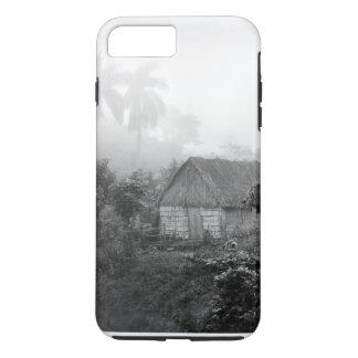 EL BOHIO CUBANO, iPhone 7 PLUS CASE