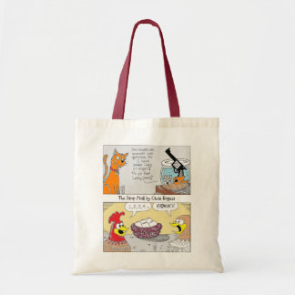 El bolso de compras reutilizable del centro comerc bolsa tela barata
