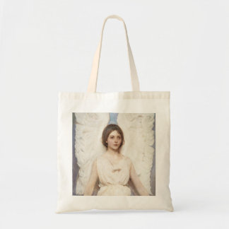 El bolso del ángel de Thayer - elija el estilo y e