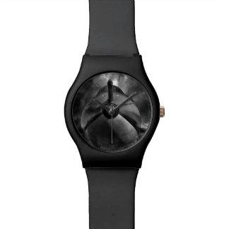 El bombardero BW Relojes De Mano
