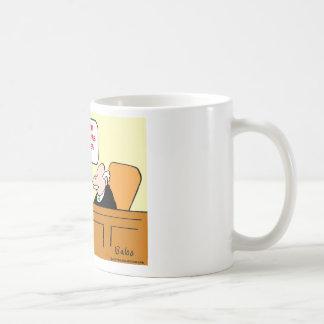 el bonito de la súplica del juez satisface azucara tazas de café