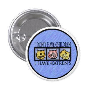 El botón de Catren Pin