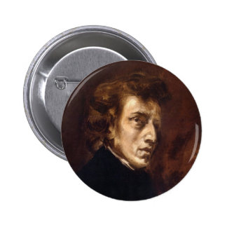 El botón de Chopin Pin