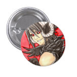 El botón de Nero Pin
