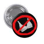 el botón de nobra4uu pin