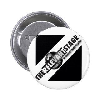 El botón relevante de la etapa pin