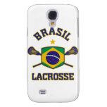 El Brasil